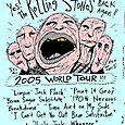 Stones_tour_patio