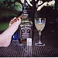 Redtoenails_cigar_jack_harley_wine