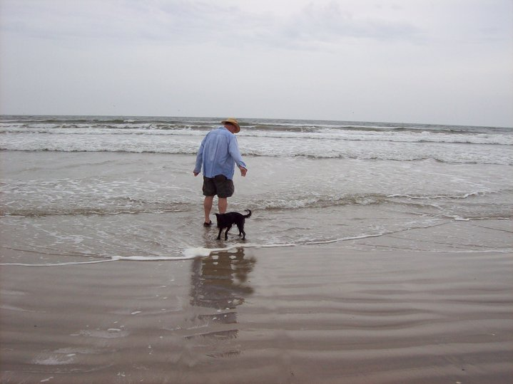 Zino beach 1