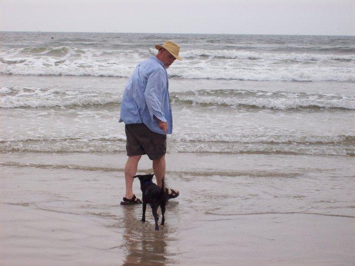 Zino beach 2