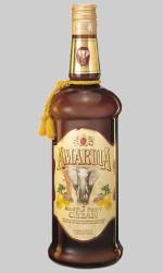Amarula_4