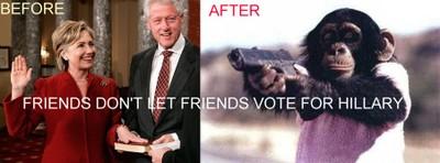 Friends_dont_let_friends_vote_for_5