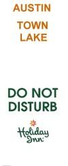 Do_not_disturb_1