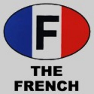 Fthefrench_patio