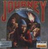 Journey_patio_1