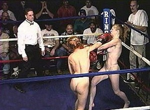 Naked_boxing_patio_1