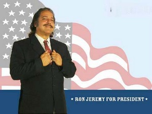 Ron_for_prez_1