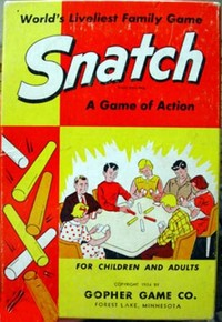 Snatch_patio_1