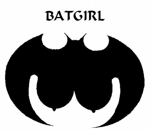 Batgirl_patio