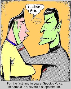 I_like_pie_patio