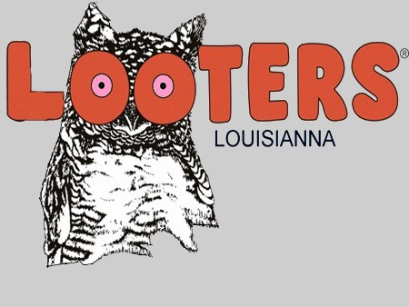 Looters_patio