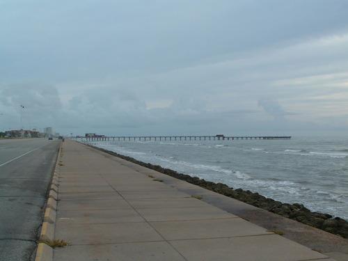 Galveston_fishing_pier