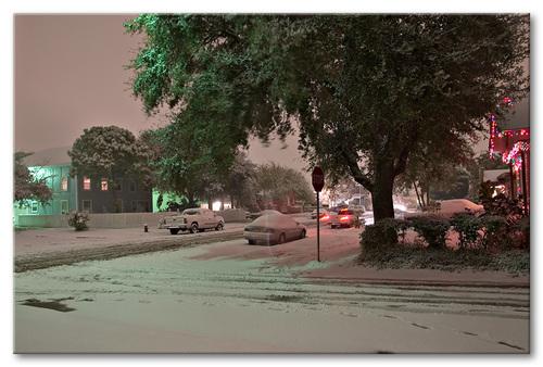 Galveston_street_2